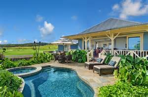 1000 images about hawaiian house on