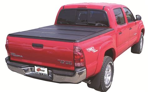 Toyota Tacoma Cover 2015 Toyota Tacoma Tonneau Covers Bak Industries