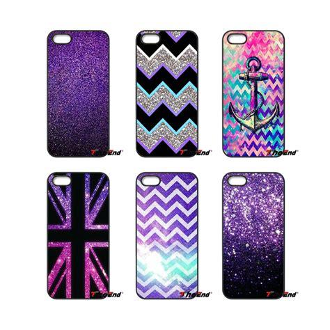 Vw Iphone 6 7 5 Xiaomi Redmi Note F1s Oppo S6 Vivo Popular Ipod Purple Buy Cheap Ipod Purple Lots From China
