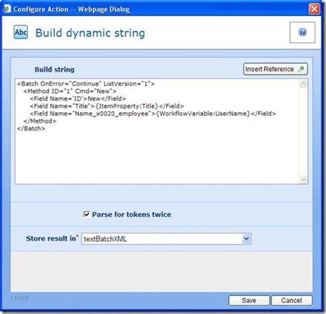 nintex workflow calculate date nintex workflow calculate date best free home design