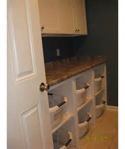 Storage Solutions For Laundry Rooms Laundry Room Storage Solutions My Place