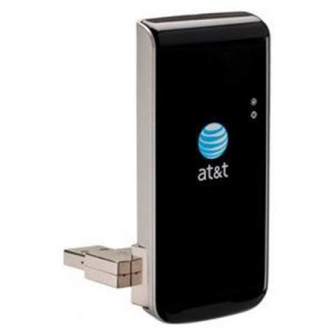 Modem At T 885 att aircard search engine at search