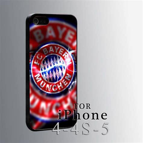 bundesliga bayern munich iphone iphone 4 4s 5 5s 5c