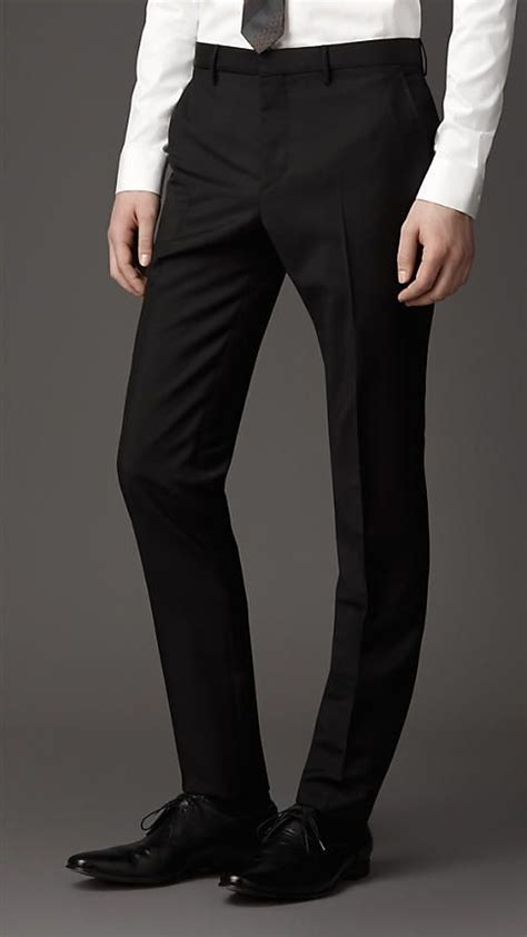 Burberry Gift Card Discount - 149 best images about suit up barney stinson style on pinterest ralph lauren mens