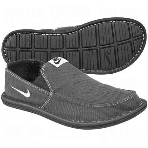 golf shoes golf club reviews