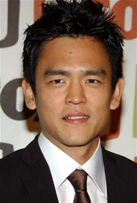 american actors in japanese movies how asian americans are portrayed in u s media who