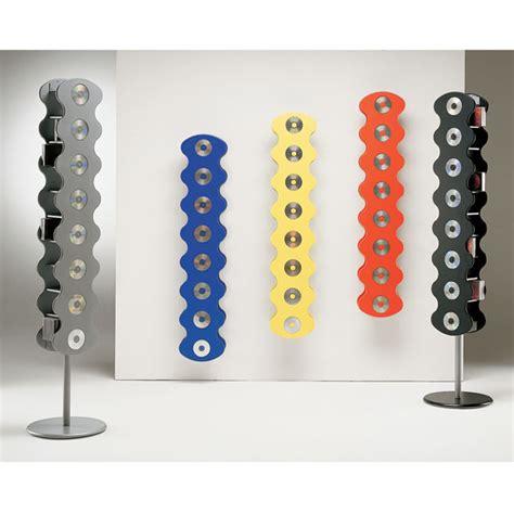 Designer Cd Regal by Vismara Design Disko Cd St 228 Nder Bei Hifi Tv Moebel De