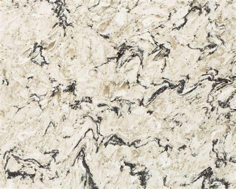 quartz cambria bellingham kitchen bathroom countertop