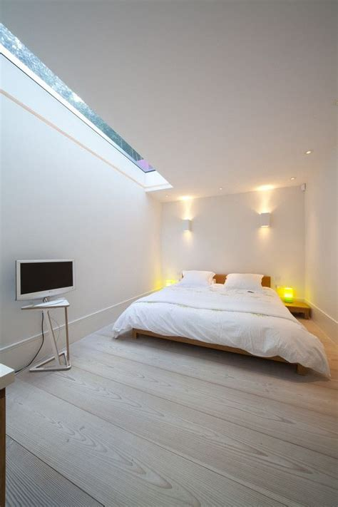 Home Plans With Walkout Basements 14 best walk on glass images on pinterest extension