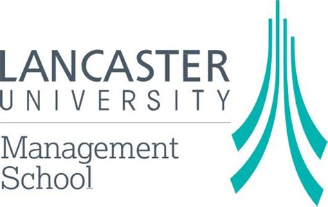 Lancaster Executive Partners Teaching Mba by Efficiency In Education The Work Foundation