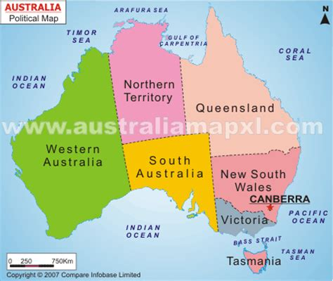 map of australia with oceans progressive revelation the continents teaching myself