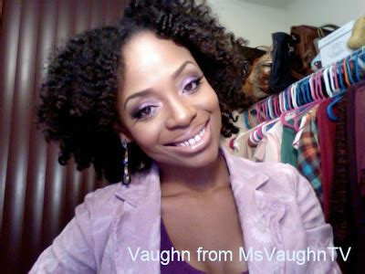 ms vaughn product caring for your hair tips for best results it s all