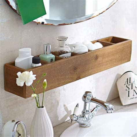 bathroom cabinet organizer ideas 25 best ideas about small bathroom storage on pinterest