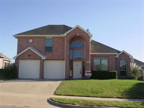 midlothian reo homes foreclosures in midlothian
