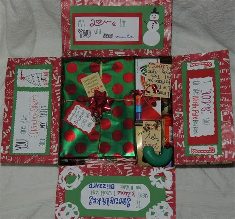 christmas care packages for lds missionaries package for missionaries change it for my friend missionaries ideas