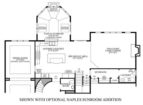 design your own home addition free how to design your own home addition dutchess farm estates