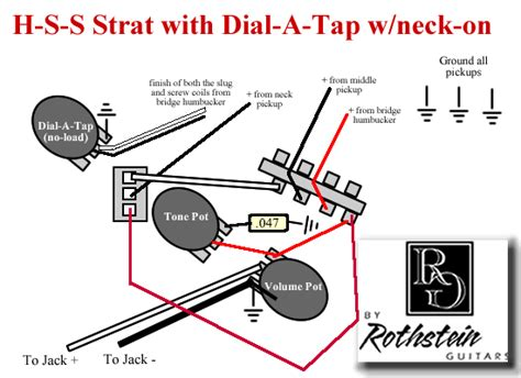 diagrams 806506 hss strat wiring diagram fender