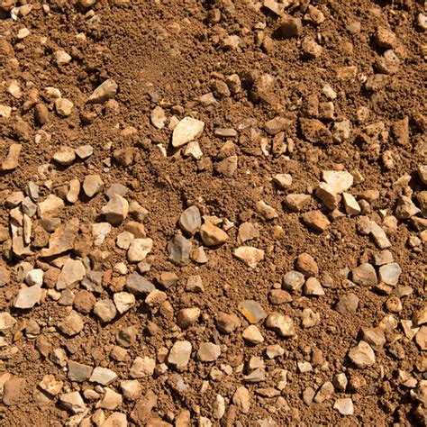 Sand And Gravel Prices Sand And Gravel Decorative Aggregates In Norfolk