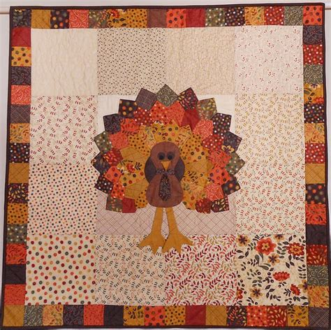Missouri Quilting Tutorials by 309 Best Images About Quilting Dresden Plates On