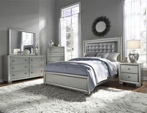 samuel bedroom furniture samuel furniture celestial nightstand