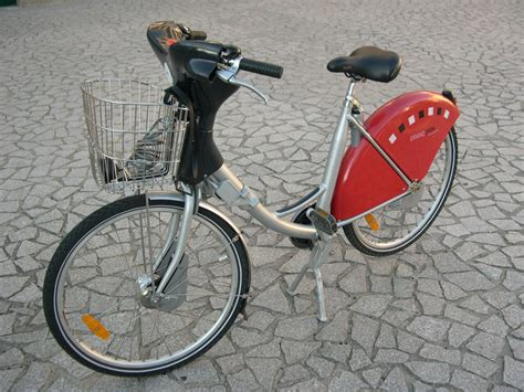 bicycle velo fr