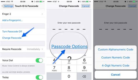forgot iphone password step by step guide to reset iphone password dr fone