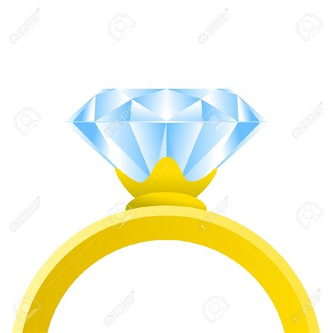ring clipart best engagement ring clipart 2847 clipartion