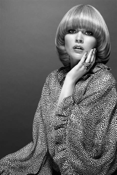 images of 70 s hairstyles that 70 s style object style