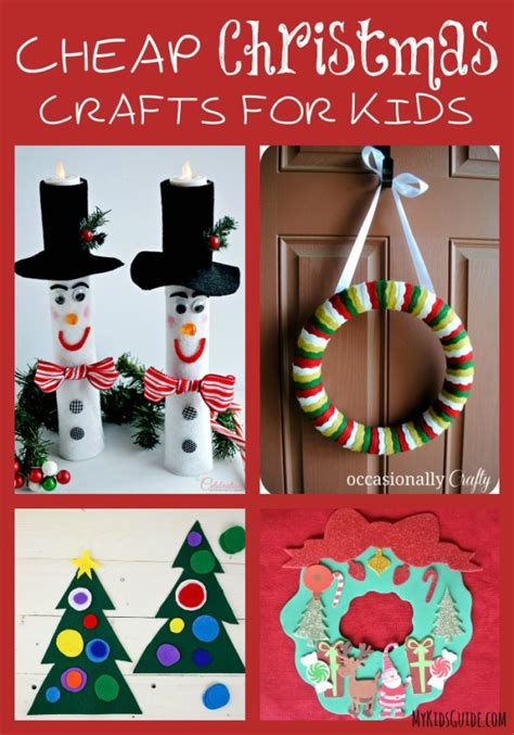 cheap crafts yet cheap crafts for