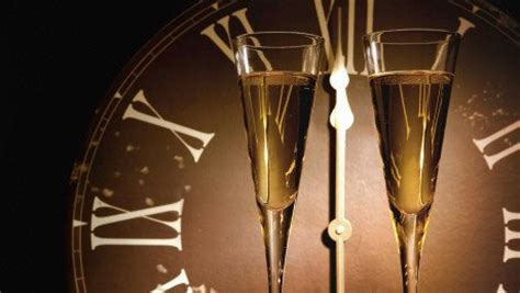 nyc new years dinner nyc new years 2017 18 vip cruise times square