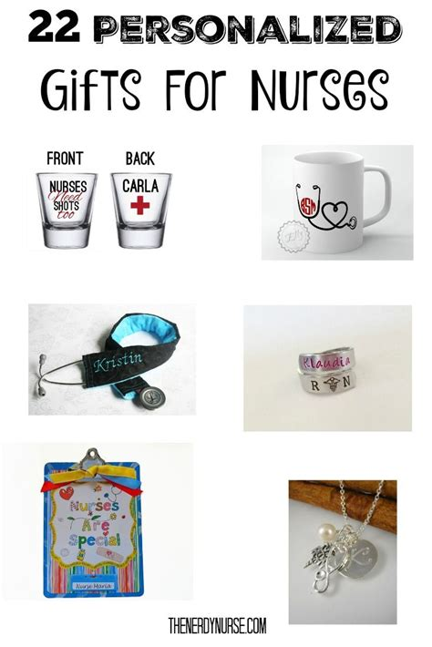 Gifts For Nursing Students - 17 best images about nurses gift ideas on