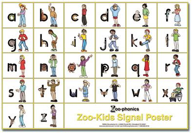 free printable zoo phonics cards apple tree christian preschool and kindergarten curriculum