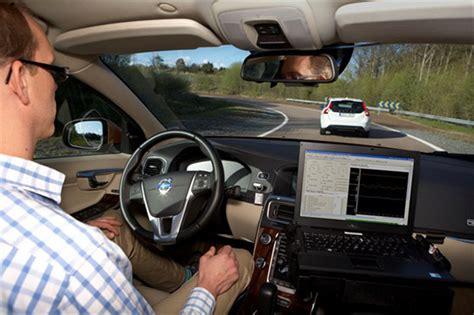 dati ania targhe assicurazione auto non 232 ancora il tempo delle auto con