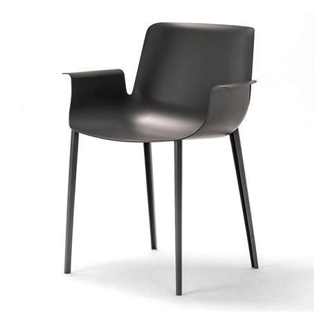 stuhl mã max sthle mit armlehne rexite stuhl ohne armlehne with