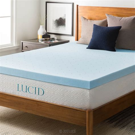 Best Mattress Topper For Side Sleepers by Best Mattress Topper For Side Sleepers Reviews And