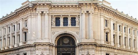 d italia roma sede educazione finanziaria e d italia notizie