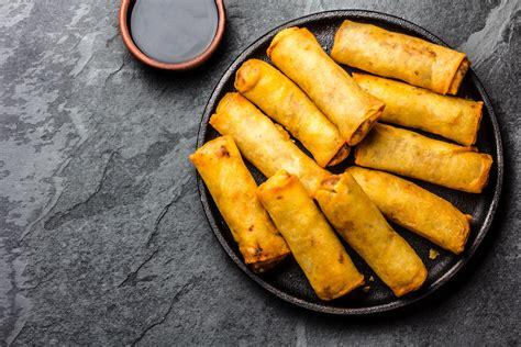 piatti cucina cinese sfatare miti 8 piatti non sono davvero cinesi agrodolce