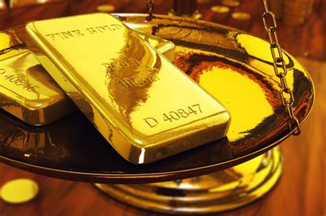 banco metalli palermo la regolamentazione dei compro oro ecco le nuove proposte