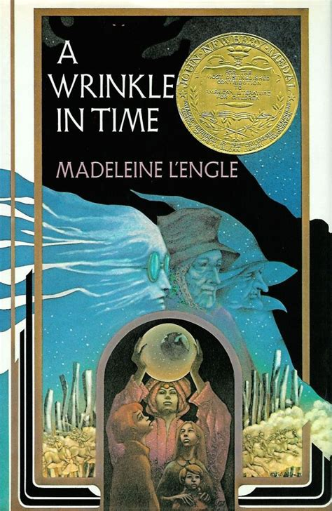 the world of a wrinkle in time the of the books frozen director to adapt a wrinkle in time