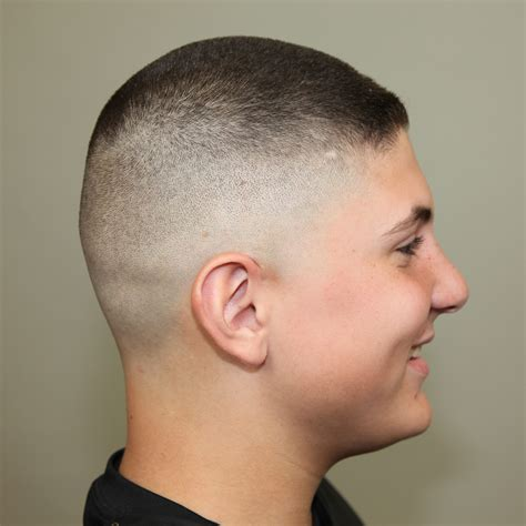 high and tight women haircut high and tight haircut