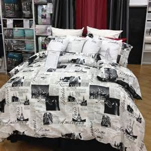 comforter bed bath and beyond bed bath and beyond