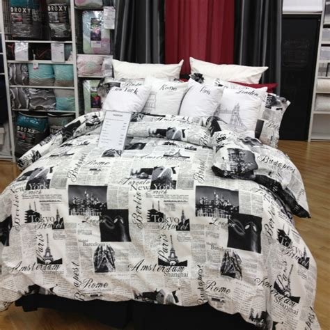Comforters Bed Bath And Beyond by Comforter Bed Bath And Beyond Bed Bath And Beyond
