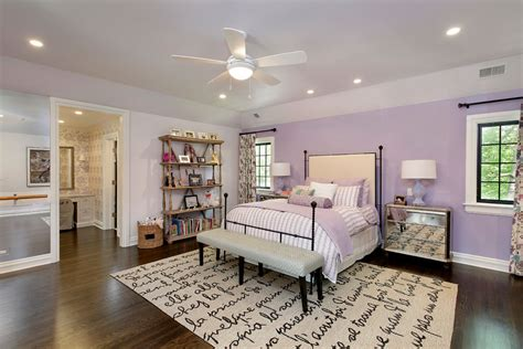 soft purple bedroom 27 purple childs room designs kids room designs design trends premium psd