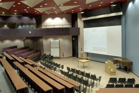 Of Essex Mba Requirement by The Lecture Theatre Building Event Essex