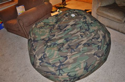 bean bag chair outlet coupon code xlarge royal sack bean bag chair review giveaway
