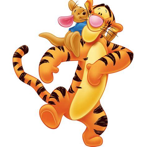 imagenes de winnie pooh en png winnie pooh png