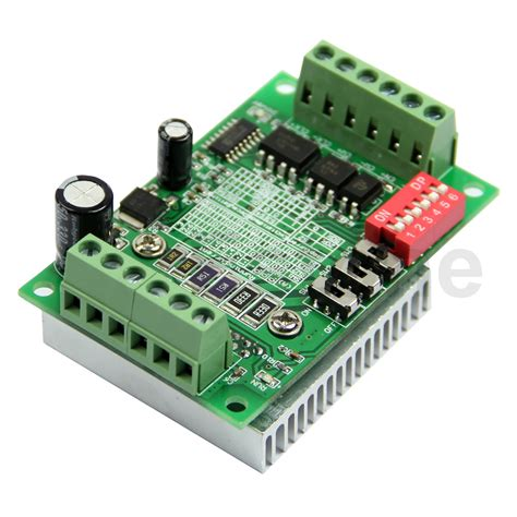 How To Pay With Ebay Gift Card - tb6560 3a driver board cnc router single 1 axis controller stepper motor drivers ebay
