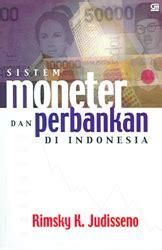 Buku Aspek Aspek Hukum Dalam Perbankan Perasuransian Syariah Gemala kelembagaan perbankan free pdf book store