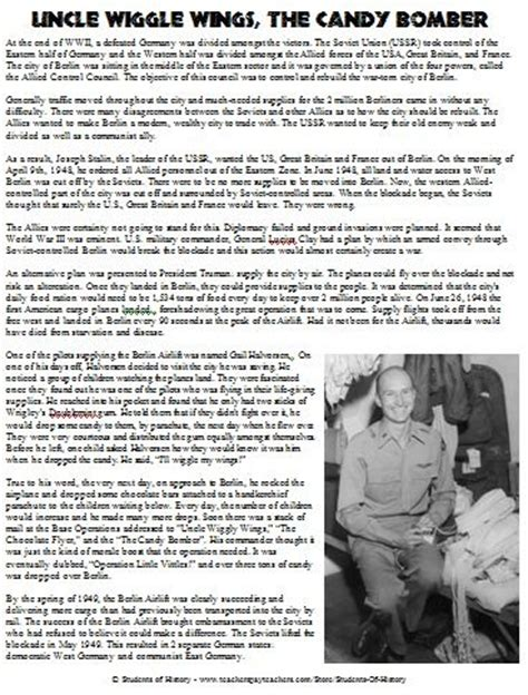 the bomber untold stories from the berlin airlift s wiggly wings books american air air and pilots on