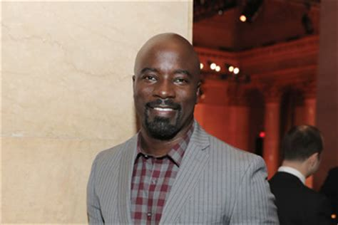 mike colter zimbio mike colter pictures photos images zimbio